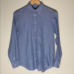 BANANA REPUBLIC Dillon shirt